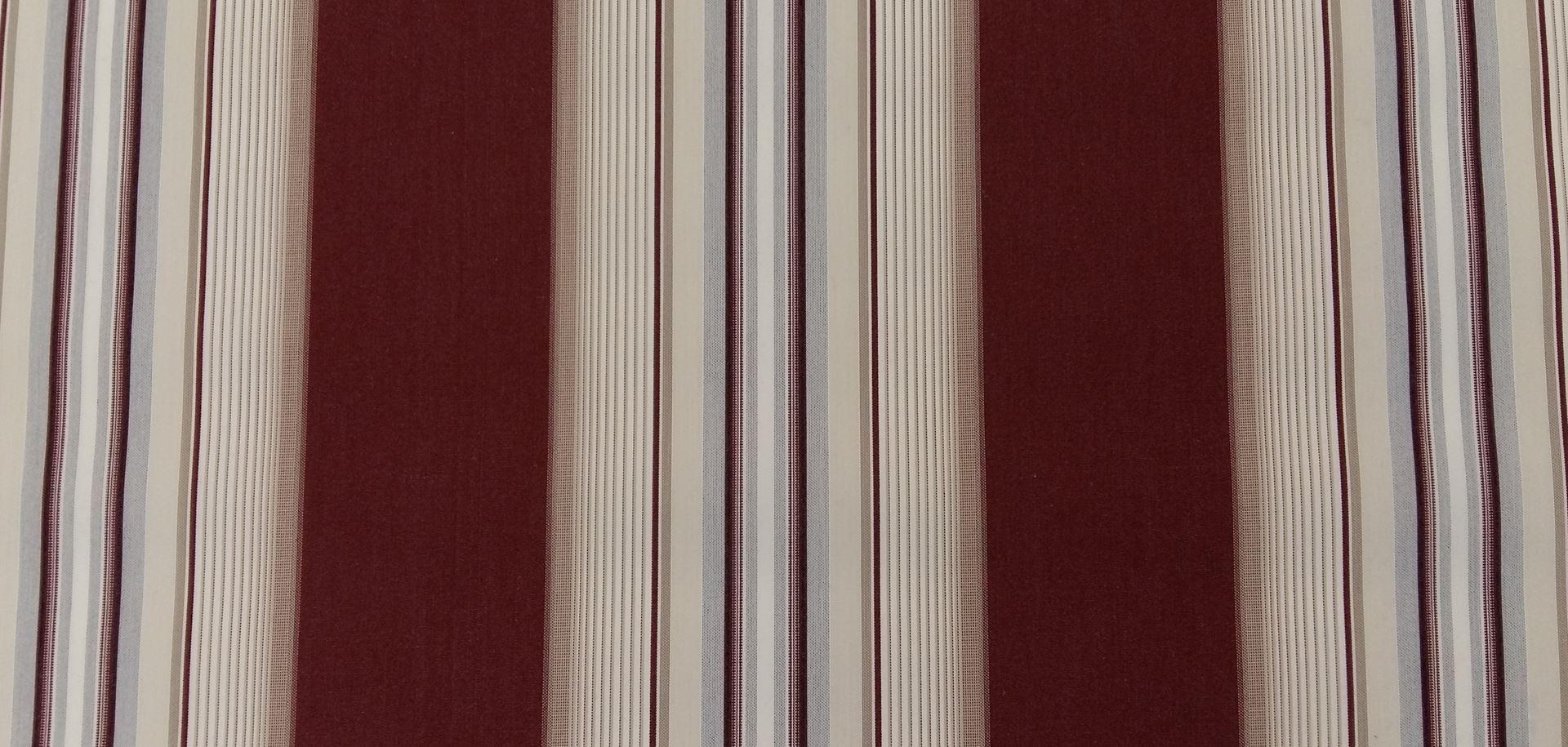 Rollersur toldo vertical tela lona acrilica rayada - Tela de toldos ...