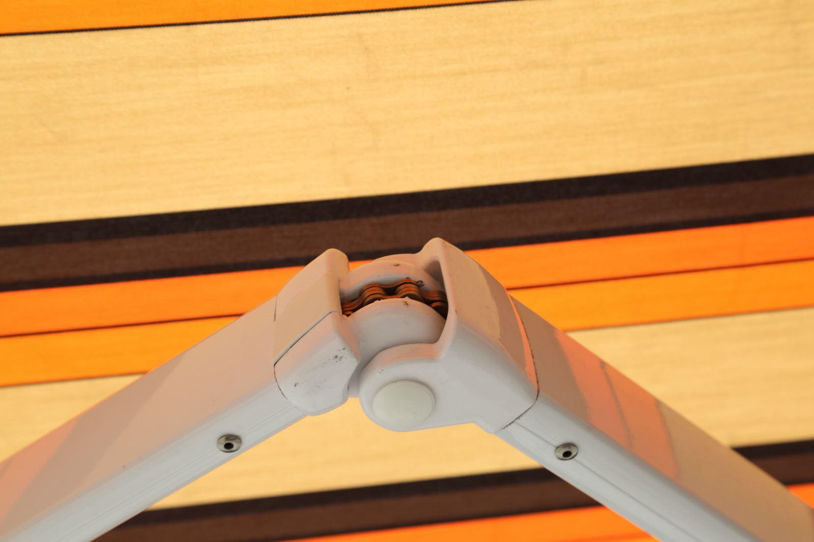 Rollersur toldo brazo invisible smartbox tela outscreen for Toldo brazo invisible